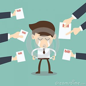 Effectieve jaarrekeningcontrole/risicomanagement
