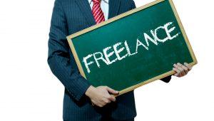 Tips om freelancer te worden